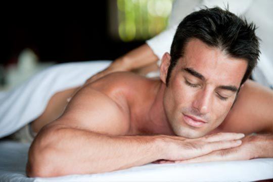 ¡Pon fin a la tensiones del día a día con el completo masaje relajante de Relaja Te! Elige entre 1 o 3 sesiones de 30 minutos o 1 hora
