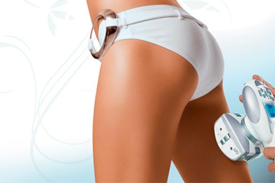Consigue el cuerpo soñado con este pack de 3 sesiones de lipomassage LPG y 2 sesiones de presoterapia Ballancer ¡Perfecta todo el año!