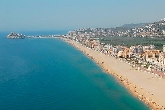 Disfruta de unas merecidas vacaciones en Peñíscola del 13 al 17 de abril ¡4 noches en media o pensión completa!