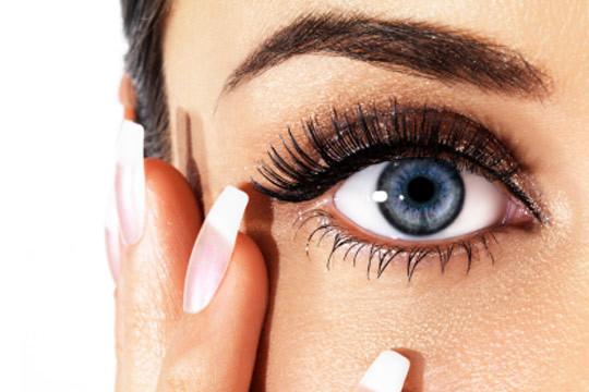 Magnifica tu mirada con un tratamiento de diseño y tinte de cejas en el Centro Estético Yunia Sauquet ¡Notarás la diferencia!