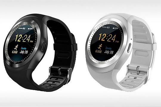 Smartwatch Smartek SW 422
