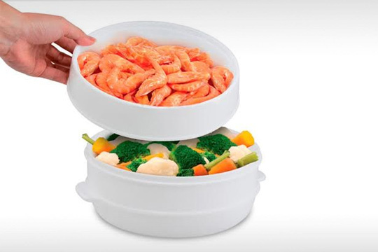 Colectivia productos colectivia recipiente para for Cocinar microondas