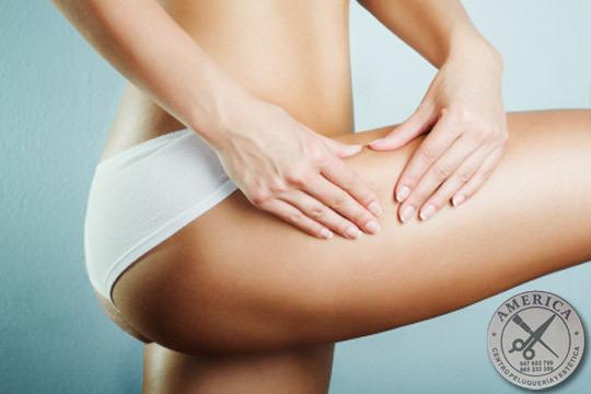 Elige entre 1, 3 o 5 ses. de cavitación, presoterapia y masaje reductor con maderoterapia ¡Combina tratamientos y presume de cuerpo!
