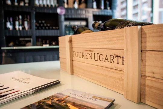 Introdúcete en el mundo de la cata con un recorrido visual, olfativo y gustativo de 4 selectos vinos ¡Con degustación de ibéricos!