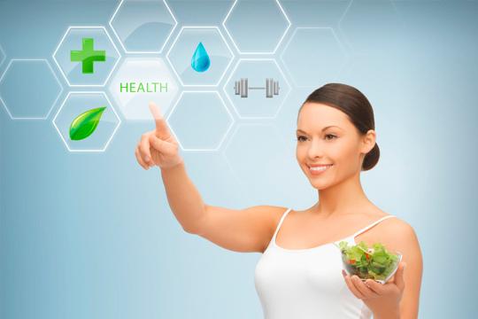 Descubre los alimentos que no te sientan bien y también los que te ayudan a adelgazar ccon este completo test de intolerancias alimenticias o ADN para adelgazar ¡Tienes la posibilidad de hacerte los dos y recibir unos resultados más completos!