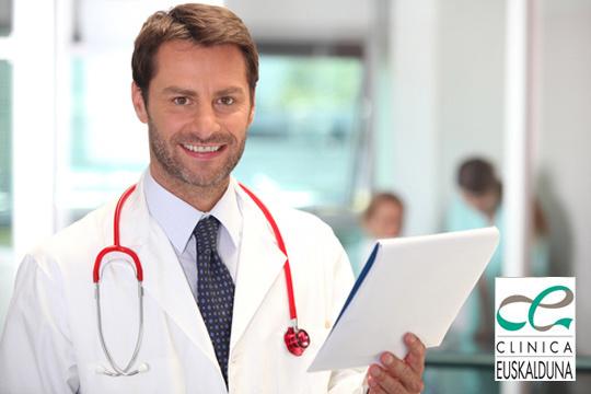 Consulta de Andrología para tratar la disfunción eréctil y eyaculación precoz ¡Deja atrás tus complejos!