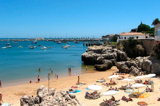 Disfruta de la Costa de Lisboa durante unas merecidas vacaciones en Semana Santa o en el puente de mayo ¡3 o 4 noches con desayunos en el hotel Neptuno!