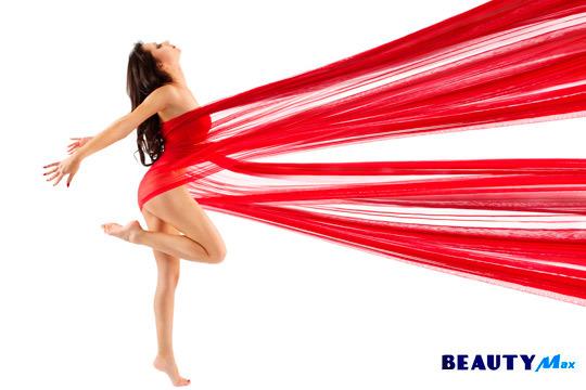 reduce volumen, mejora la circulación y presume de una figura estilizada con 10 sesiones de presoterapia ¡En Beauty Max Gasteiz!