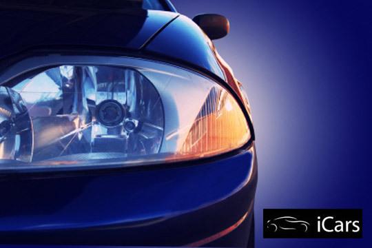 Gana en visibilidad y seguridad con un Pulido de faros en iCars ¡Elige tu centro!