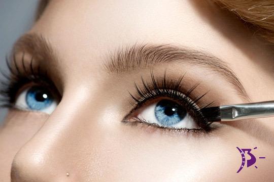 Ponte guapa con una sesión completa con tinte y permanente de pestañas, a la que puedes añadir diseño de cejas en el centro de peluquería y estética Beta