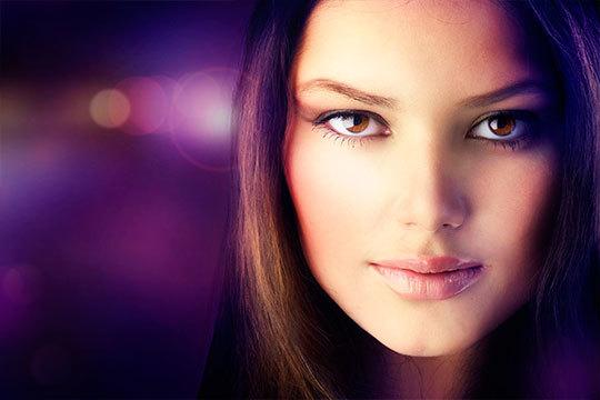 ¡Luce estupenda con el tratamiento de colágeno rostro ideal! Además incluye hidratación y depilación de labio