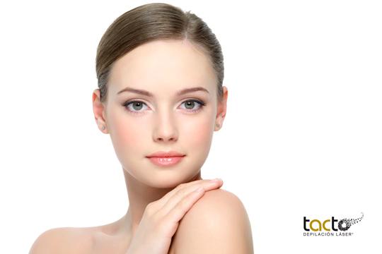 Rejuvenece tu piel con una sesión de radiofrecuencia facial o corporal ¡Notarás los resultados!