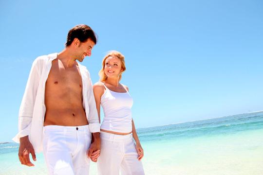 Talonario de 15 o 30 noches en hoteles para dos personas en España, Portugal y Andorra ¡Para que no pares de viajar!