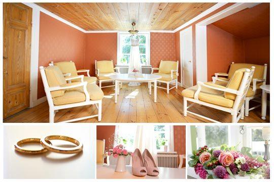 En Alia Fotografía disponen de distintos servicios como reportajes de boda, restauración de fotos o diseño web ¡Elige el que prefieras!