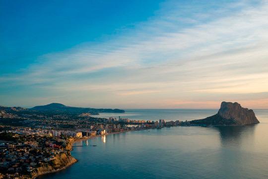 Esta Semana Santa escápate a la playa: 3 o 4 noches en un hotel en Alicante con pensión completa ¡Especial familias!
