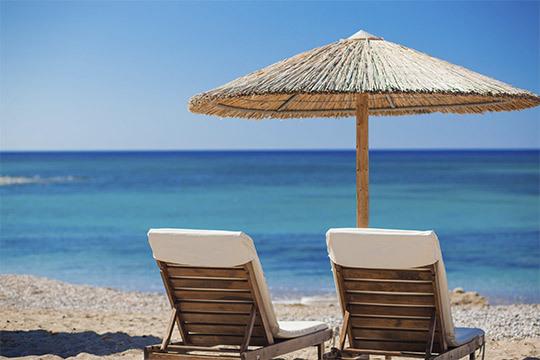Del 13 al 17 de abril escápate a Alicante y su playa del Albir en régimen de pensión completa ¡Te mereces unas vacaciones!
