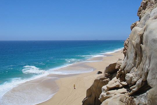 Del 13 al 17 de abril descubre la costa portuguesa con 4 noches en el Hotel Costa de Prata I ¡En primera línea de playa!
