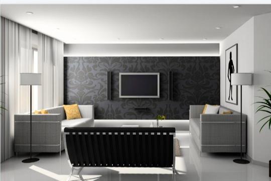 Coloca un techo nuevo de pladur en tu casa con los mejores profesionales del sector ¡Incluye el material necesario y la mano de obra!