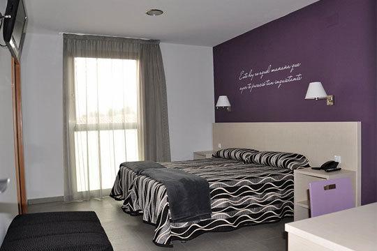 Disfruta de La Rioja más auténtica con una escapada con visita a bodega y alojamiento en el hotel HM Alfaro