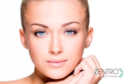 Rejuevenece tu rostro y cuida tu cutis con una completa sesión de belleza facial en Health&Beauty que incluye radiofrecuencia Indiba