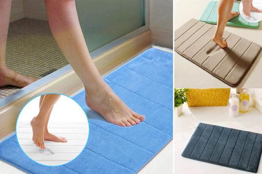 Ofertas alfombra de ba o en vitoria gasteiz descuentos alfombra de ba o en vitoria gasteiz - Antideslizantes para duchas ...