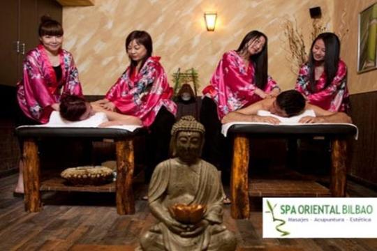 follar en malaga masajes eroticos buenos aires