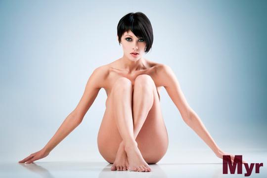 En Estética Myr mimarás tu piel con una sesión de peeling corporal y cuidarás tu cuerpo con un masaje reductor, reafirmante, circulatorio y relajante