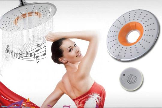 Colectivia productos colectivia alcachofa de ducha con for Ducha ya pamplona