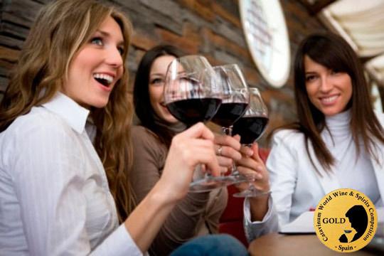 Siente la cultura del Vino en 3D y participa en un Curso de iniciación a la cata de vinos en Laguardia ¡Con opción a botella de vino de calidad!