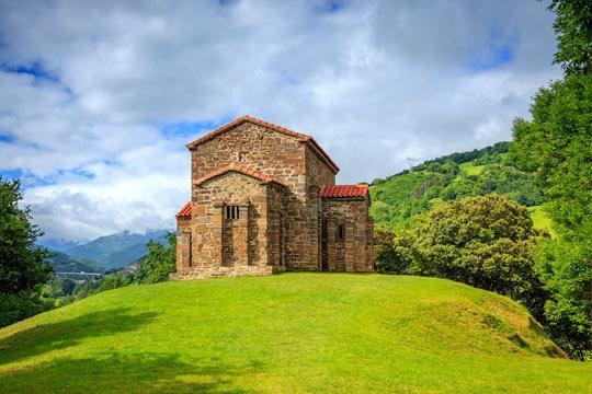 4 noches para 4 personas en Cangas del Narcea, Asturias ¡Disfruta de una estancia rural sin las aglomeraciones de los sitios masificados!