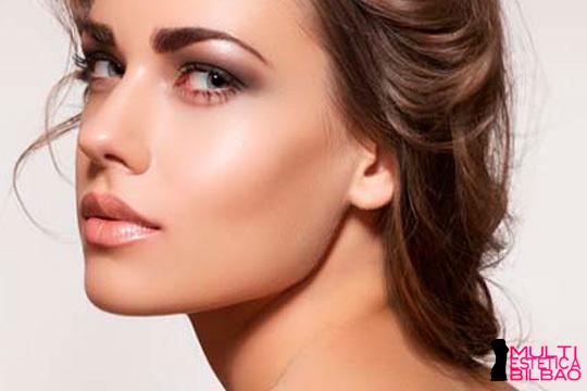 En Multiestética Bilbao te realizarán un completo tratamiento facial para que luzcas una piel de lujo ¡Incluye higiene facial y sesión de Indiba!