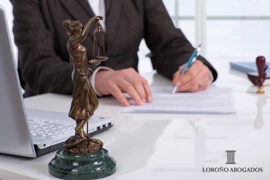 Loroño Abogados te ayudará con la reclamación para recuperar el dinero de los gastos hipotecarios cobrados de forma indebida