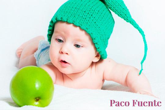 Sesión fotográfica con tu bebé, premamá o modelo por un día ¡Momentos especiales para toda la vida!