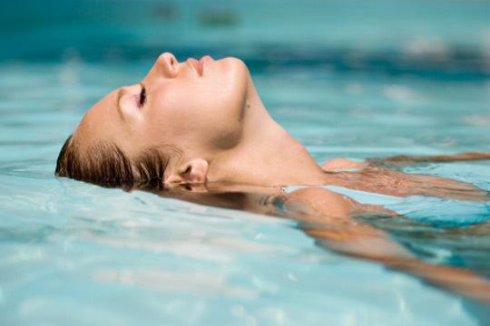 Cuida tu cuerpo con este fantástico circuito termal Spa de una hora + presoterapia reductora en el Balneario Bienestar ¡Te mereces un capricho!