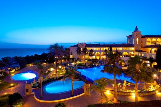 En el puente de mayo escápate a la playa de Cambrils y disfruta con la estancia de 3 noches en el hotel Best Cambrils 4*