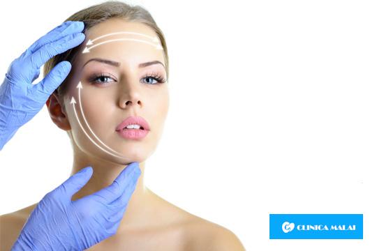 Disfruta de un rostro joven con este tratamiento médico con Hidroxiapatita cálcica (Radiesse) y ácido hialurónico de alta gama (Teoxane) ¡Perfecta!