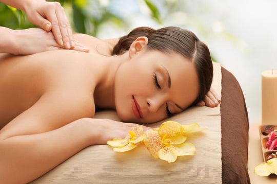 Elige entre 1 o 3 masajes de 50 minutos cada uno ¡Recurre a expertos para destensarte con todas las garantías!
