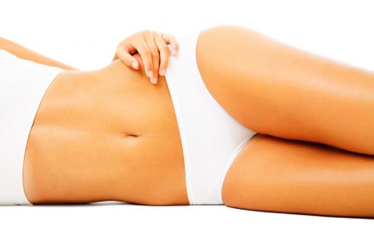 Reduce volumen y presume de cuerpo con una sesión de cavitación + presoterapia + masaje reductor ¡Lo que necesitas!