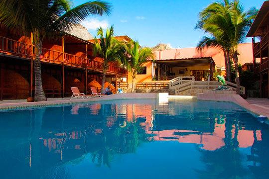 Talonario de 20 noches de hotel para 2 personas ¡Más 470.000 alojamientos en todo el mundo donde hospedarte y disfrutar de tu escapada!