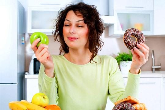 Siéntete mejor con un test de intolerancia alimentaria y, si lo necesitas, añade análisis del metabolismo y dieta personalizada ¡Cuídate por dentro y siéntete mejor!