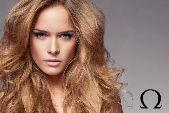 Dale un nuevo aire a tu imagen con una sesión de Peluquería con lavado, hidratación y peinado ¡Y añádele un corte!