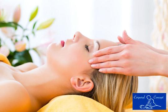 mejor masajes orgasmo en Vitoria