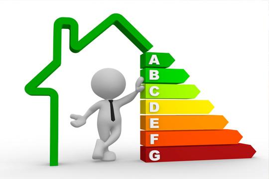 Consigue ya el Certificado de Eficiencia Energética de la mano de Deinde Ingeniería ¡Obligatorio para poder alquilar o vender tu vivienda o local!