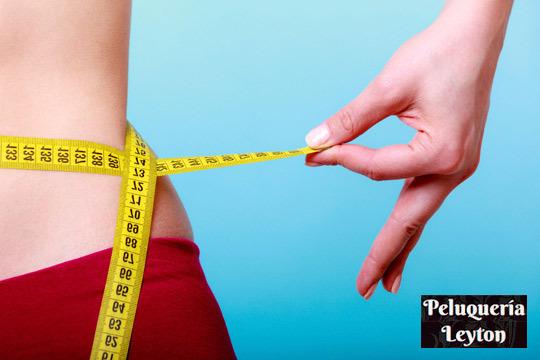 Reduce volumen y elimina la celulitis con 1, 3 o 5 sesiones de lipoláser + presoterapia ¡Cuerpo 10!