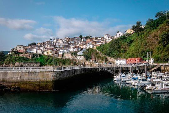 Pasa una Semana Santa inolvidable en Asturias con 3 noches con desayuno o media pensión en el hotel Villa de Nava