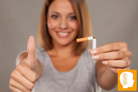 Sesión de hipnosis para dejar de fumar para 1 o 2 personas ¡Rompe los malos humos sin mono ni ansiedad!