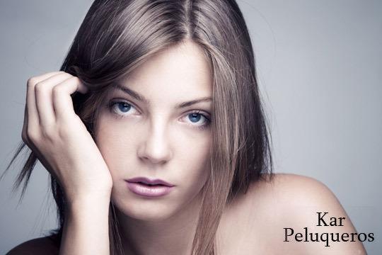 Estrena look con una completa sesión de peluquería con color y opción a corte en Kar Peluqueros ¡Además, gracias a los tratamientos Shiseido tu melena lucirá más llena de vida que nunca!