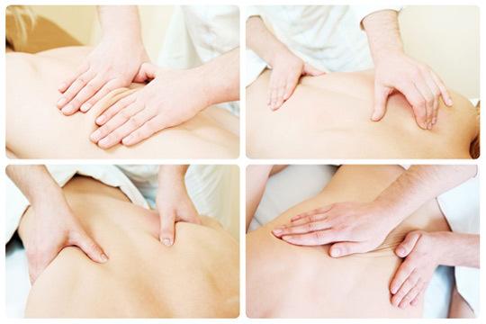 Consigue prevenir y controlar el dolor, impedimentos, discapacidades y limitaciones físicas