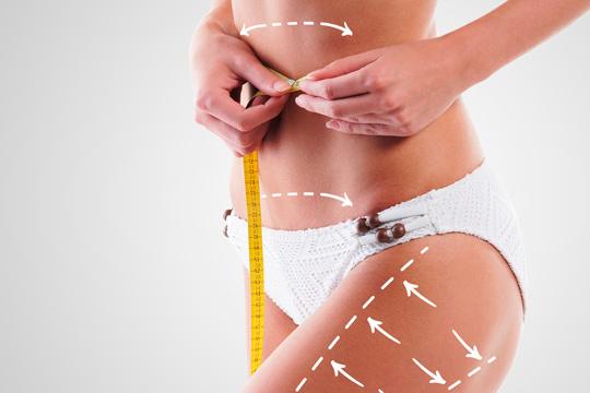 Moldea tu cuerpo y tonifica músculos con 1, 3 o 6 sesiones de presoterapia en el centro Abiatz ¡Y con masaje manual reductor incluido!