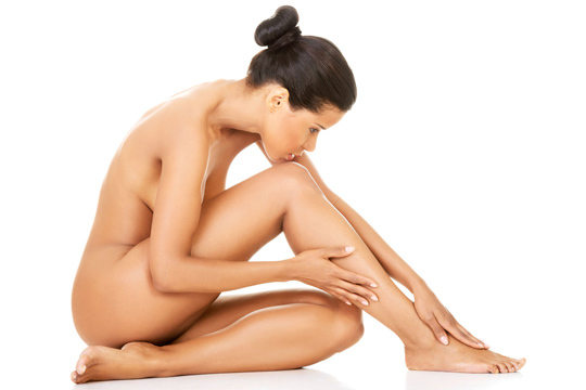3, 5 o 7 sesiones de depilación láser unisex en zona pequeña, mediana, grande o cuerpo entero